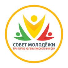 sovet_molod